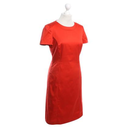Strenesse Kleid in Rot