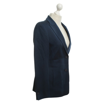 Andere Marke Féraud - Blazer in Blau