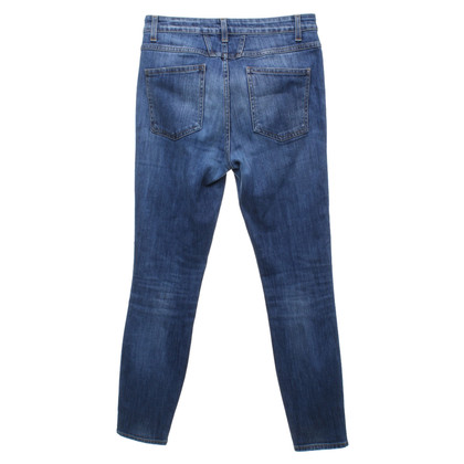 "Closed Jeans ""Skinny Pusher"""
