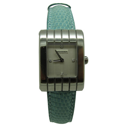 Boucheron Wrist watch