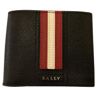 Bally Brieftasche