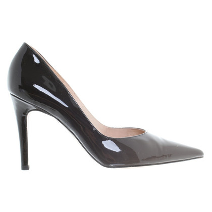 Other Designer Peter Kaiser-pumps gradient