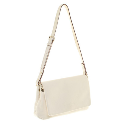 Kate Spade Bag in cream