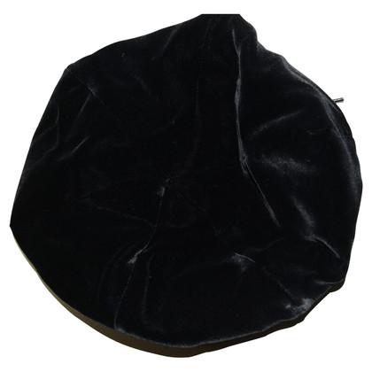 Prada Mütze