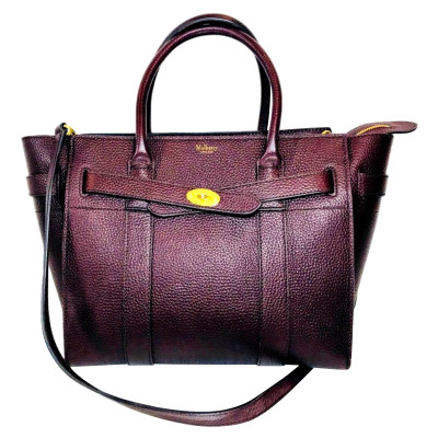 77e0da38f00 Mulberry Second Hand: Mulberry Online Store, Mulberry Outlet/Sale UK ...