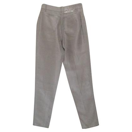 Fendi Vintage Hose
