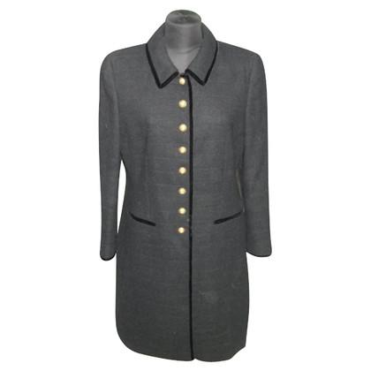Rena Lange Cappotto in lana