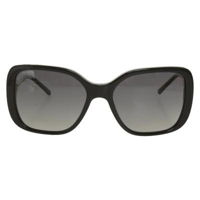 4c23bfd59de Burberry Sunglasses Second Hand  Burberry Sunglasses Online Store ...
