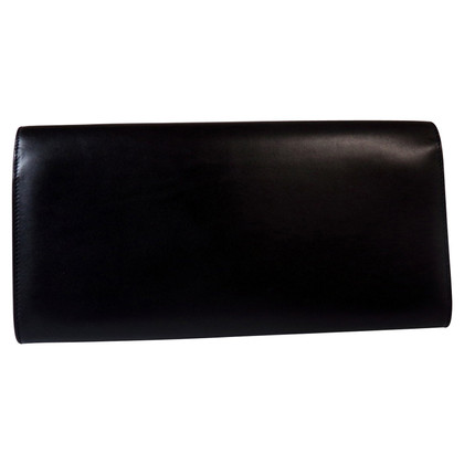 "Yves Saint Laurent ""Classico Monogram clutch"""