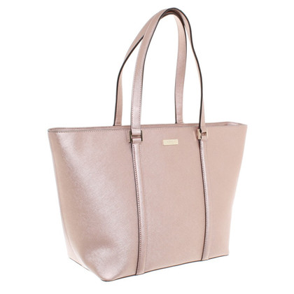 "Kate Spade Tote Bag ""Dally"""