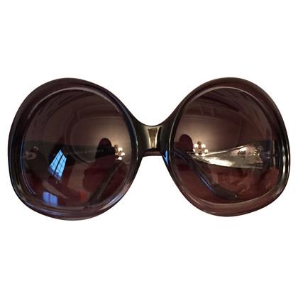 Balenciaga Sonnenbrille