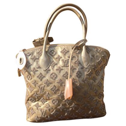 Louis Vuitton Lockit Fascination
