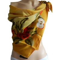 Loewe Silk cloth
