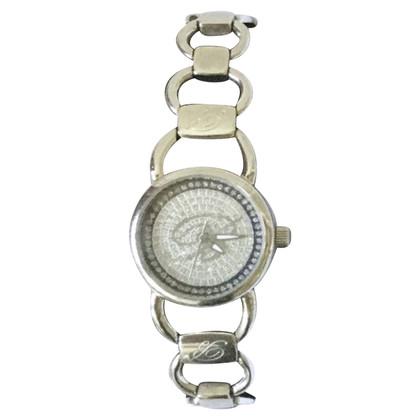 Blumarine Armbanduhr