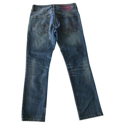 Iceberg Jeans