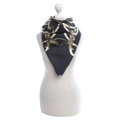 Hermès Zijden sjaals