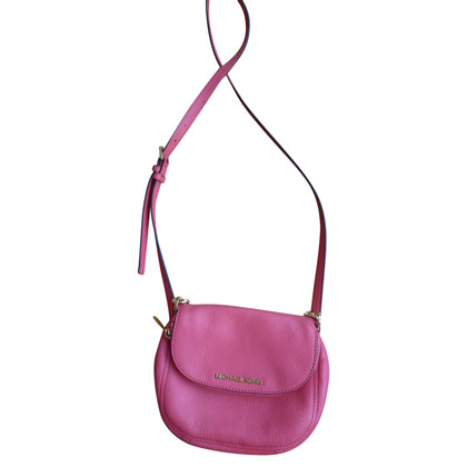 Michael Kors Handbag in pink