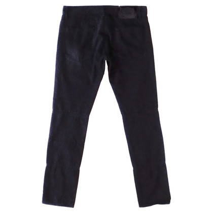 Ferre Jeans neri
