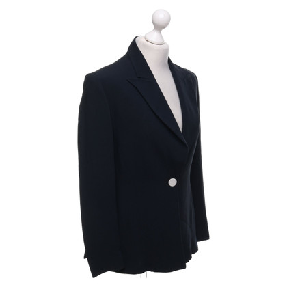 Ferre Blazer in dark blue