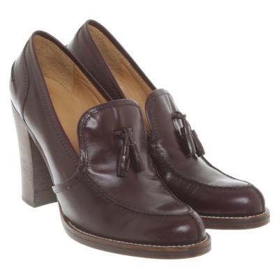 be20be98d32 Veronique Branquinho Shoes Second Hand  Veronique Branquinho Shoes ...