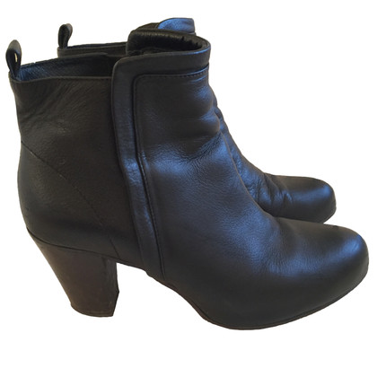 Filippa K Ankle boots