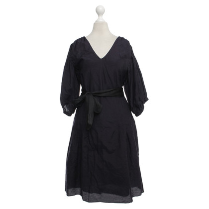 Andere Marke Charlotte Eskildsen - Kleid