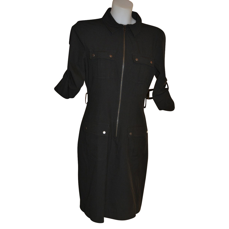 Michael Kors abito nero