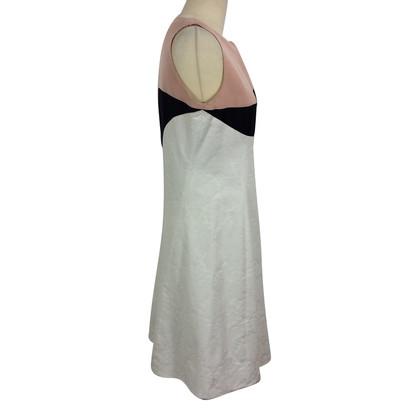 Balenciaga Sommerliches Kleid