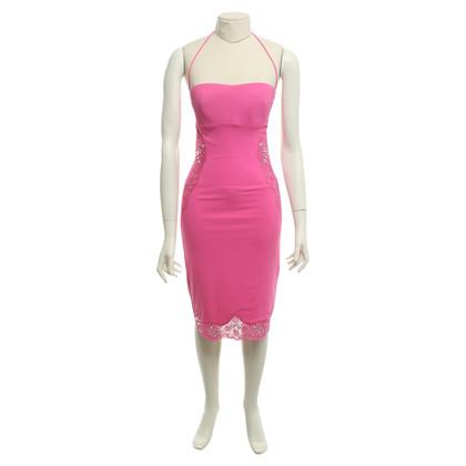 Andere Marke Via delle Perl - Kleid