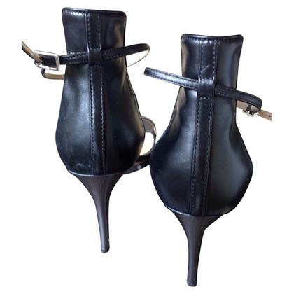 Michael Kors Sandaletten