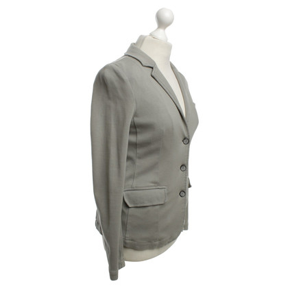 Closed Blazer in Khaki