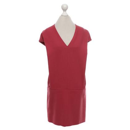 Victoria Beckham Abito in rosso