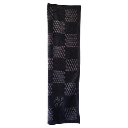 Louis Vuitton Pled-Handtuch
