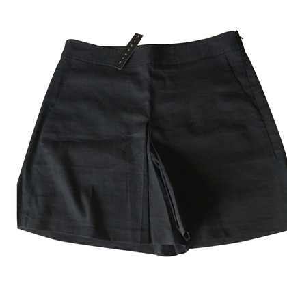 Theory Mini-culottes
