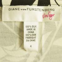 Diane von Furstenberg seta