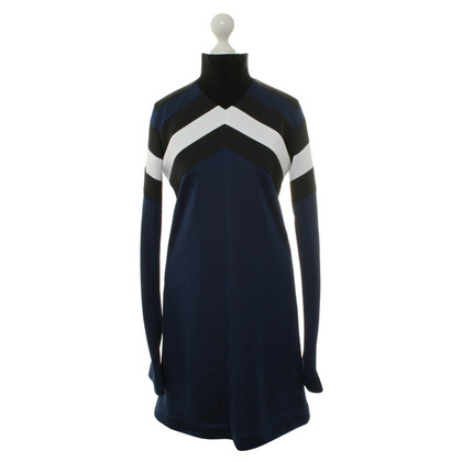 MSGM Sportliches Kleid