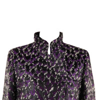 Versace Multicolored coat