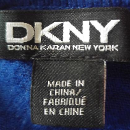 DKNY Camicetta