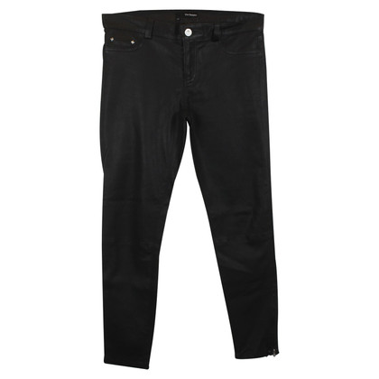 The Kooples Le pantalon en cuir Kooples