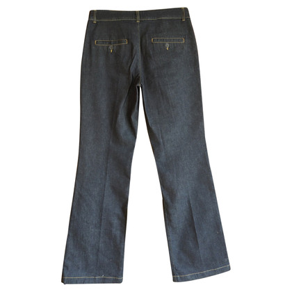 Strenesse Jeans in Blauw