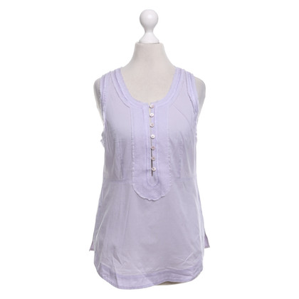 Strenesse Top in Violett