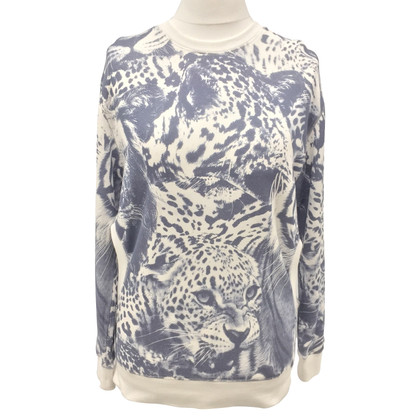 Stella McCartney Tigers sweatshirt