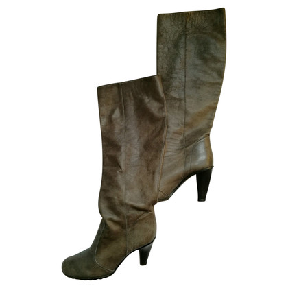 Marc Cain Boots