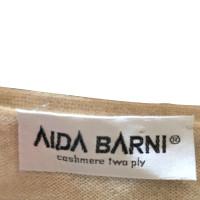 Aida Barni Cashmere vest