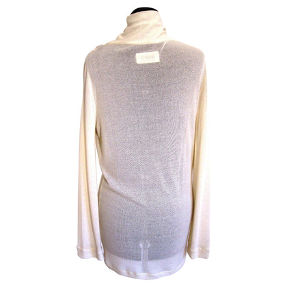 MM6 by Maison Margiela lungo Jumper