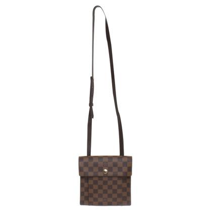 Louis Vuitton Shoulder bags from Damier Ebene Canvas