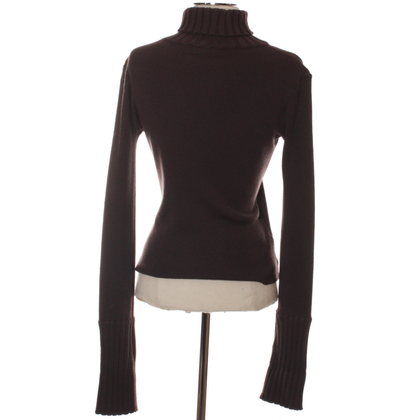 Comptoir des Cotonniers Turtleneck Sweater