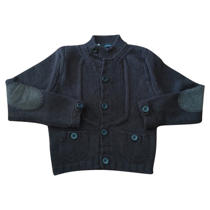 Dsquared2 maglione maglia