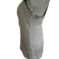 Costume National C.N.C. tank Silk