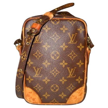 Louis Vuitton Amazone PM Monogram